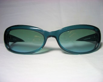 Diesel, sunglasses, oval, round, men's, women's,  frames, hyper vintage