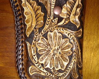 Southwestern Cell Phone Holster