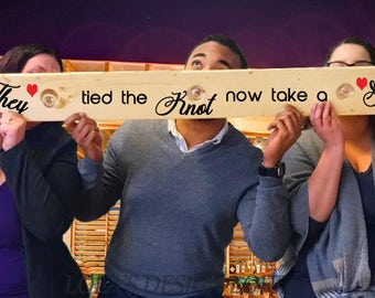 Shot Ski, Shotski, Shot Board, Wedding Shot Ski, Tailgate, Drinking Game, Shot Glasses, Bachelorette Party, Bachelor Party, Customized