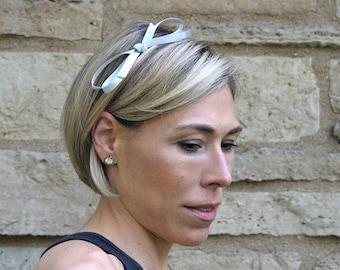 Womens Headbands, Headbands for Girls, Adult Headband, Headbands Womens, Skinny Headband Adult, Women Headband, Girls Headband, Headbands