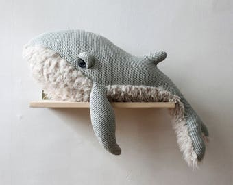 Grande Baleine Mami