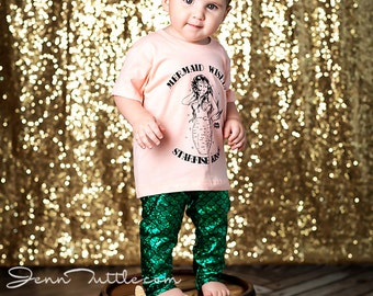 Gold Sequin Photography Backdrop, Photography Backdrop, Gold Sequin Backdrop, Gold Sequin Photo Booth Backdrop, Photo Booth Backdrop