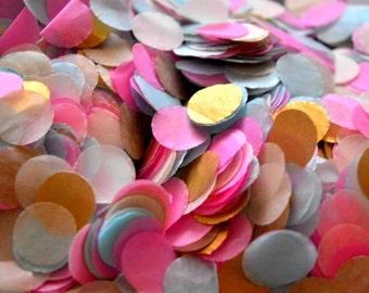 Confetti Wedding Tissue Confetti Wedding Favor Table Confetti Decoration Party Confetti Balloon Confetti Toss Baby Shower Confetti