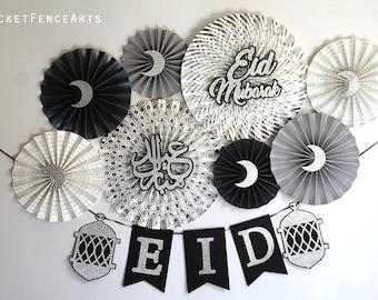 Amazing Classroom Eid Al-Fitr Decorations - il_340x270  Image_806668 .jpg
