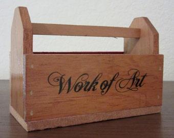 storage box,desk caddy organizer