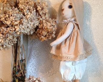 A Robert decorative shabby chic Alice