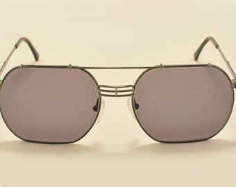 Christian Dior Monsieur 2363 vintage sunglasses