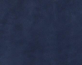 Navy Blue Velvet Lambskin Coupon
