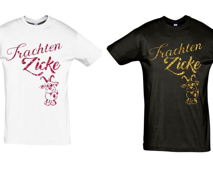 100% cat glitter Oktoberfest T-Shirt gift sayings glitter holiday gear crew love tshirt