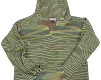 INKASSOUL Solid MEN's SWEATER - Andean Trends (free shipping) rRwYoM5KUV