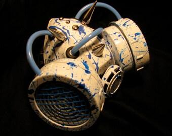 cyber respirator R192UV