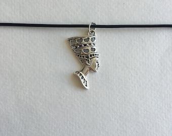Nefertiti Choker/Necklace