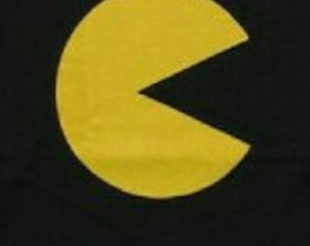 Pac Man shirt