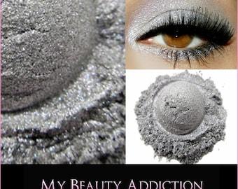 Loose Mineral Eyeshadow-Ballroom Blitz-Twinkle FX