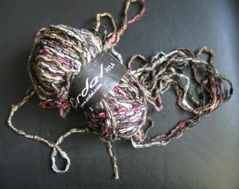 Erdal AYLA Yarn - Destashing