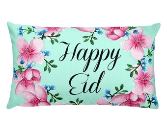 Must see Board Eid Al-Fitr Decorations - il_340x270  You Should Have_37171 .jpg