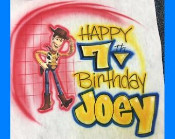 Toy Story, Toy Story Birthday, Toy Story Party, Toy Story Invitation, Toy Story Shirt, Toy Story Invite, Toy Story Theme, Toy Story Boy