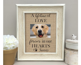 ON SALE Pet Loss || Pet Memorial || Dog Memorial || Cat  Memorial ||  Sympathy Gift || Pet Sympathy ||
