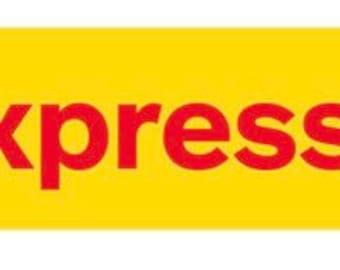 Express post upgrade....