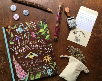 Reserved for Patrons // Kindle Book Club Kit #1