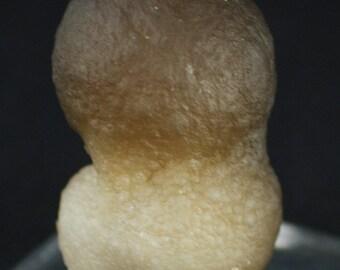Chalcedony Balls, Mineral Specimen for Sale