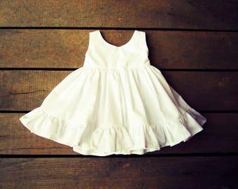 Flower Girl dress, Flower girl dresses, rustic flower girl, fairytale wedding, flower girl dress, winter wedding, flower girl dress