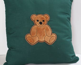 Firefly Inspired Kaylee 16 x 16 Decorative Throw Pillow