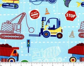 170095 Kids Times Machines, Kid's Choice by Santee Print Works