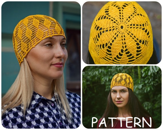 Queen of diamonds crochet hat pattern scheme to diy crochet queen of diamonds crochet hat pattern scheme to diy crochet beanie pattern womens lace crochet hat pattern itwasyarn patterns beanies dt1010fo