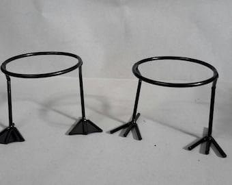 Chicken Feet/Duck Feet Pot Stands