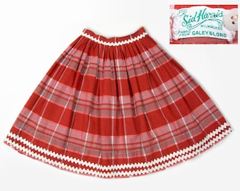 """50s Sid Harris 