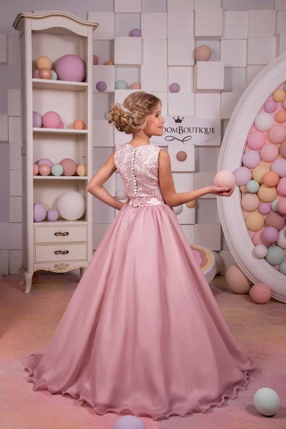 Excelente Tiendas De Vestidos De La Ciudad Prom Kansas Ideas ...