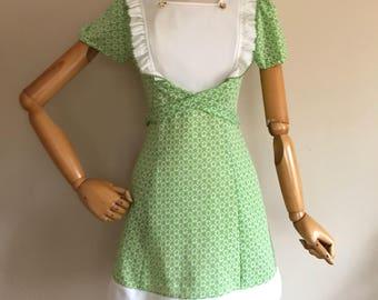 womans 60s, vintage dress, union label dress, 60s dress, vintage womans, vintage ladies dress, size small,womans rockabilly dress,rockabilly