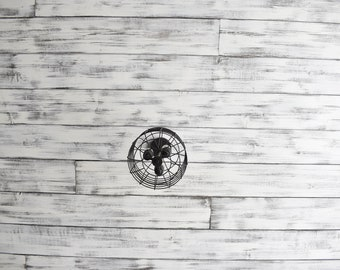 Shiplap Feature Wall - Distressed Gray and White, Accent wall, Shiplap Wall, Interior Shiplap Siding, Wood Wall, Barn Wood Wall