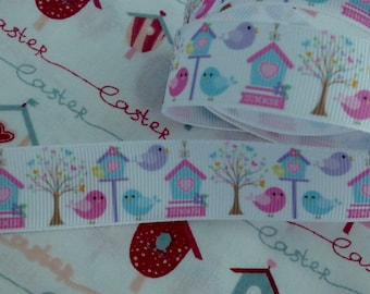 3 FABRICS FOR PATCHWORK PINK WHITE AND BURGUNDY