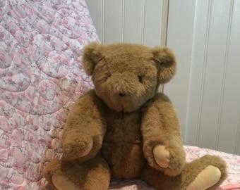 Pig Flannel Baby Quilt, Pippa Pig Quilt,Pink Blanket,Charlottes Web Quilt, Crib Nursery Bedding, Stroller Blanket, Quiltsy Handmade