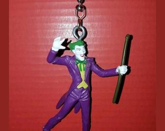 DC Comics, Joker,  Characters Ceiling Fan Pulls, Justice League