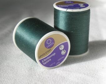 Coats & Clark Upholstery Thread