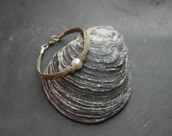 Bracelet fresh water