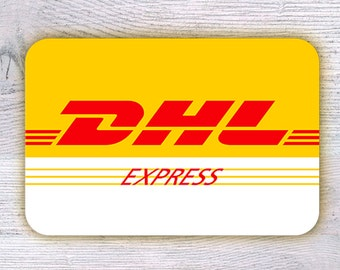Express shipping Worldwide Add on - If you want to upgrade your shipping