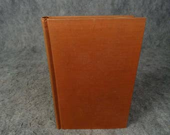Iconoclasts By James Huneker Hardcover 1915