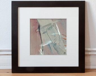 New Image 15 x 15 cm (5.9 x 5.9 inch) Buy Art Online