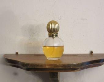 Lanvin ARPEGE eau de parfum made in France vintage