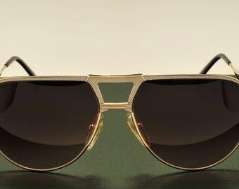 Christian Dior Monsieur 2426 vintage sunglasses