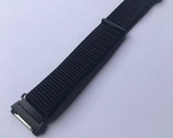 Fitbit Ionic Velcro Sport Band