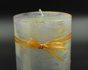 Sweet Jasmine Candle