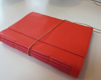 Electric Dreams Notebook