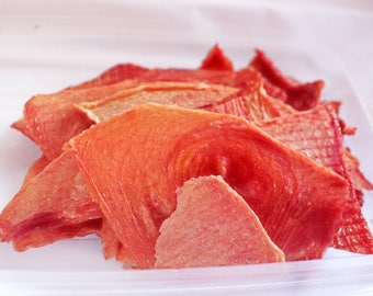 Dried Watermelon - 2 oz. - GREAT for you AND your dog