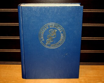 American Family Association - Family Medical Guide - Third Edition - item #2917