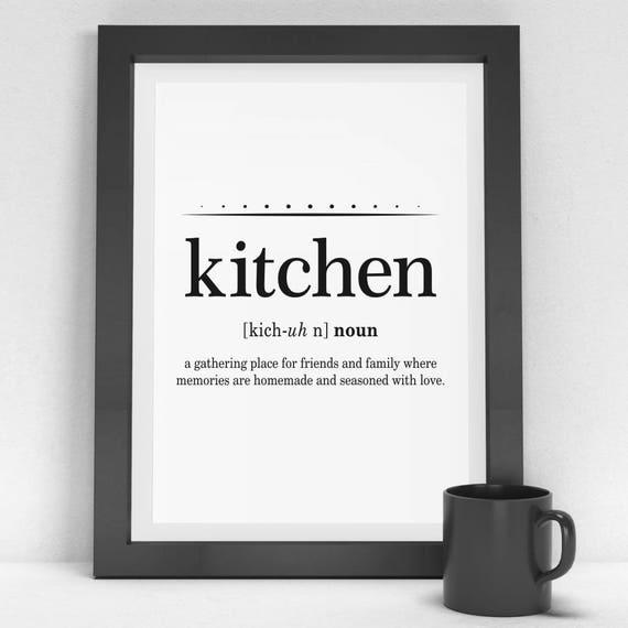 Lustige Küchenkunst Küche Definition Küche Printables lustige